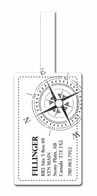 1114-luggage-tag03-smll